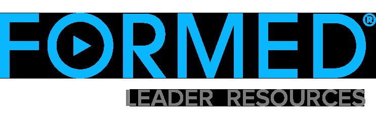 leaders.formed.org