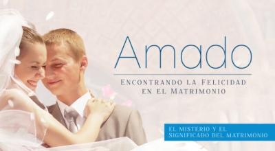Amado1 Sp