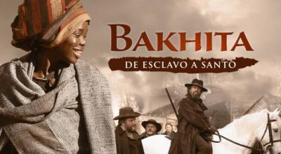 Bakhita Sp