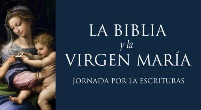 BibliaYMaria Sp