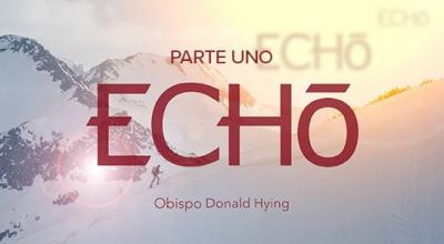 Echo1 Sp