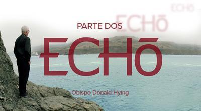 Echo2 Sp
