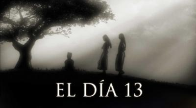 ElDia13 Sp