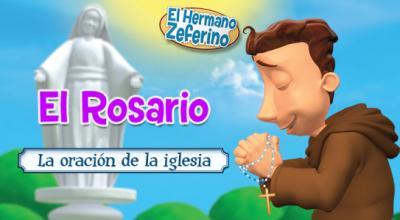 ElRosario Sp