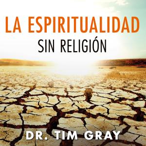 EspiritualidadSinReligion Sp