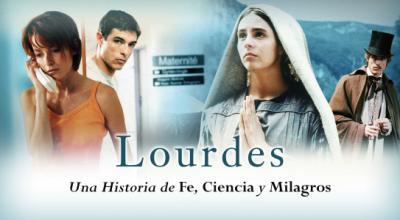 Lourdes Sp