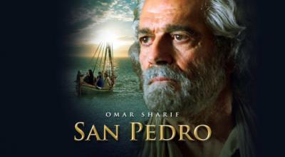 SanPedro Sp