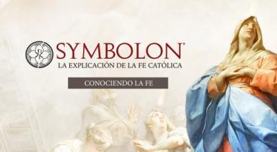 Symbolon2 Sp